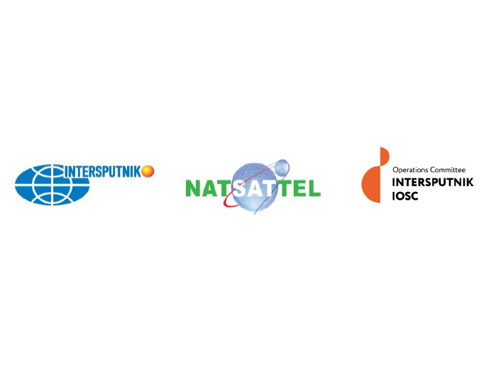 Intersputnik Holds Its Annual Seminar NatSatTel-2020 Online