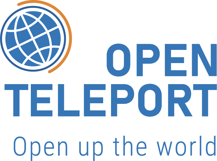 OpenTeleport and Intersputnik took part in RSCC Webinar on satellite communications development in Africa