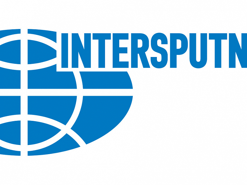 8th meeting of Intersputnik Operations Committee